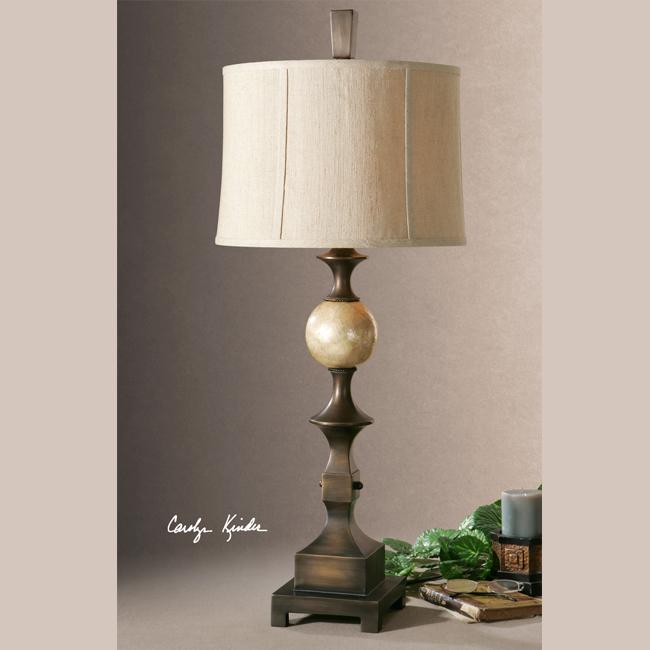 lighting stores asheville nc home decor asheville nc