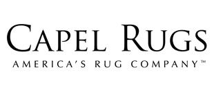 logo_CAPEL