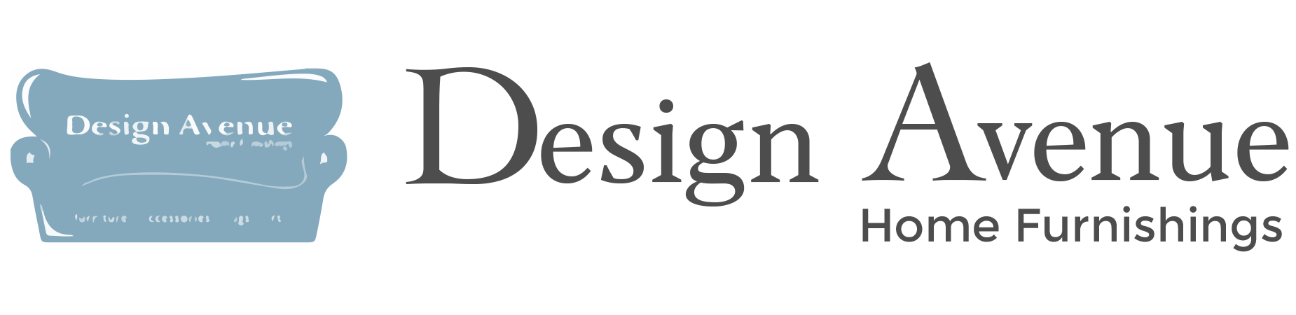 Design Avenue Home Furnishings