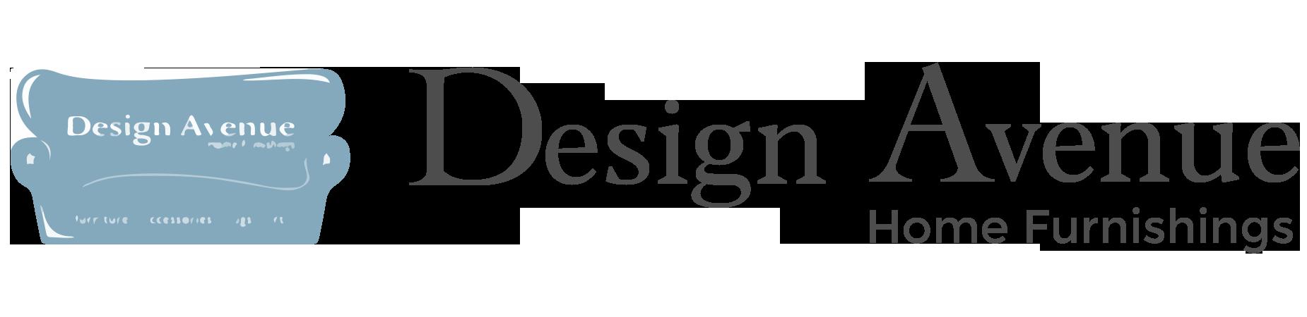 Asheville Furniture Design